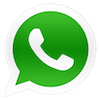whatsapp now